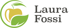 Nutrizionista Firenze - Laura Fossi